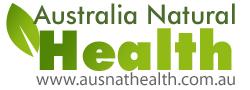 Australia Natural Health