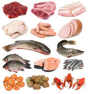 Vitamin B12 The Chemical Compound That Sustains You Australia