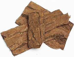 eucommia bark (duzhong)