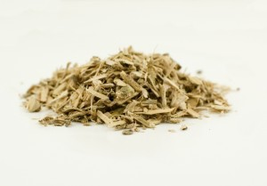 Gives you natural pain relief - white willow bark (salix alba)