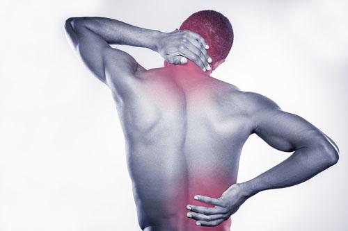 Manage Cronic Pain