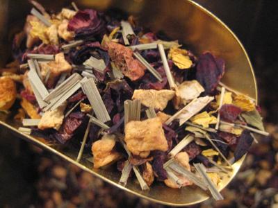 chinese herbal medicine online info