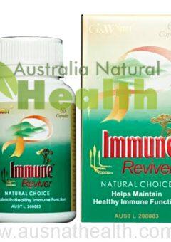 Immune Reviver